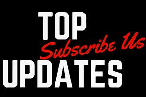 Top Life Updates