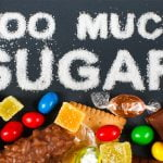Top 10 Reasons Why Sugar Is Bad For You - Top Life Updates
