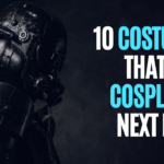 10 Costumes That Take Cosplay To The Next Level
