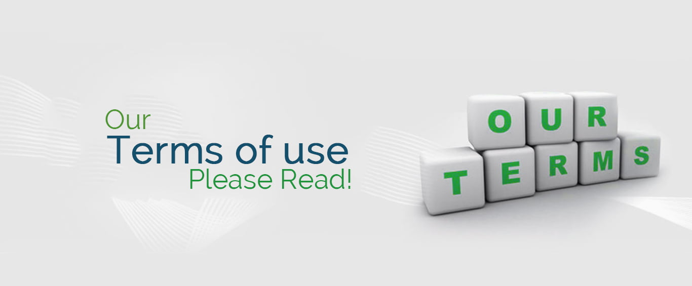 Terms and Conditions For Top Life Updates