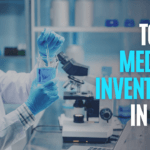 Top 10 Medical Inventions in 2021 1